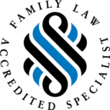 FamilyLawAccreditation-200x200